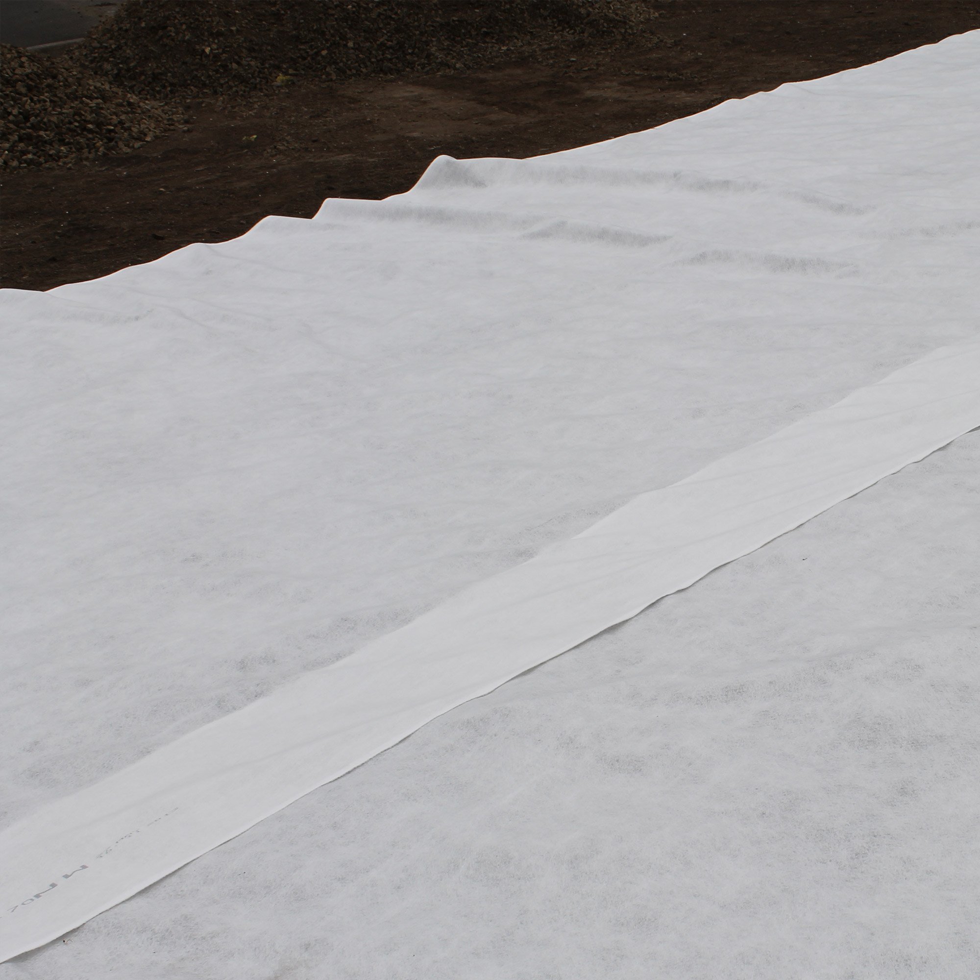 geotextile-fabric