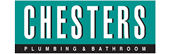 Chesters Plumbing