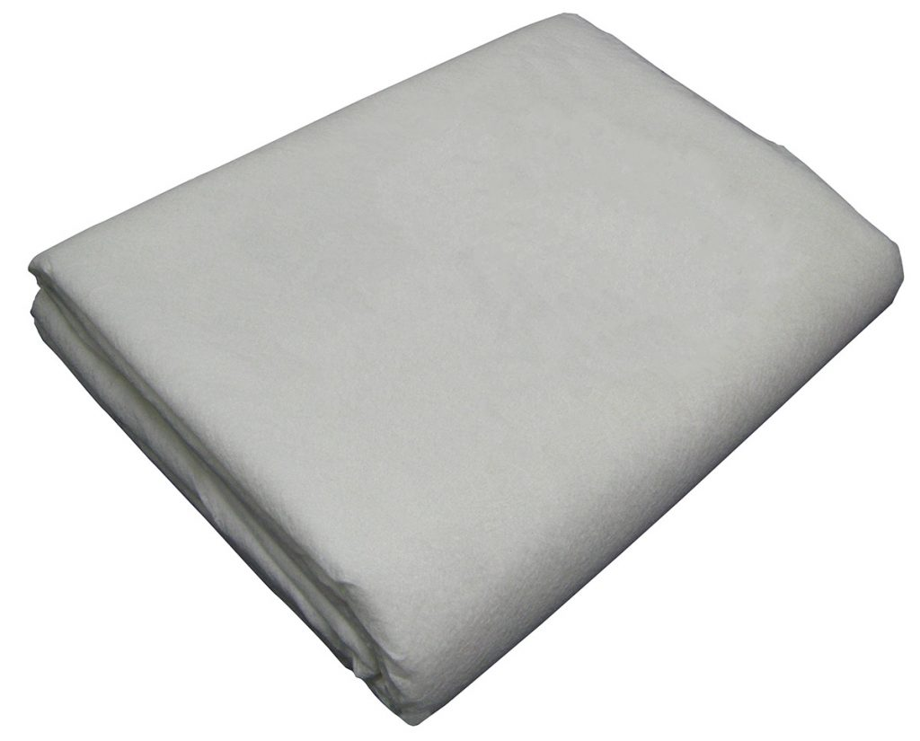 geotextile-pack