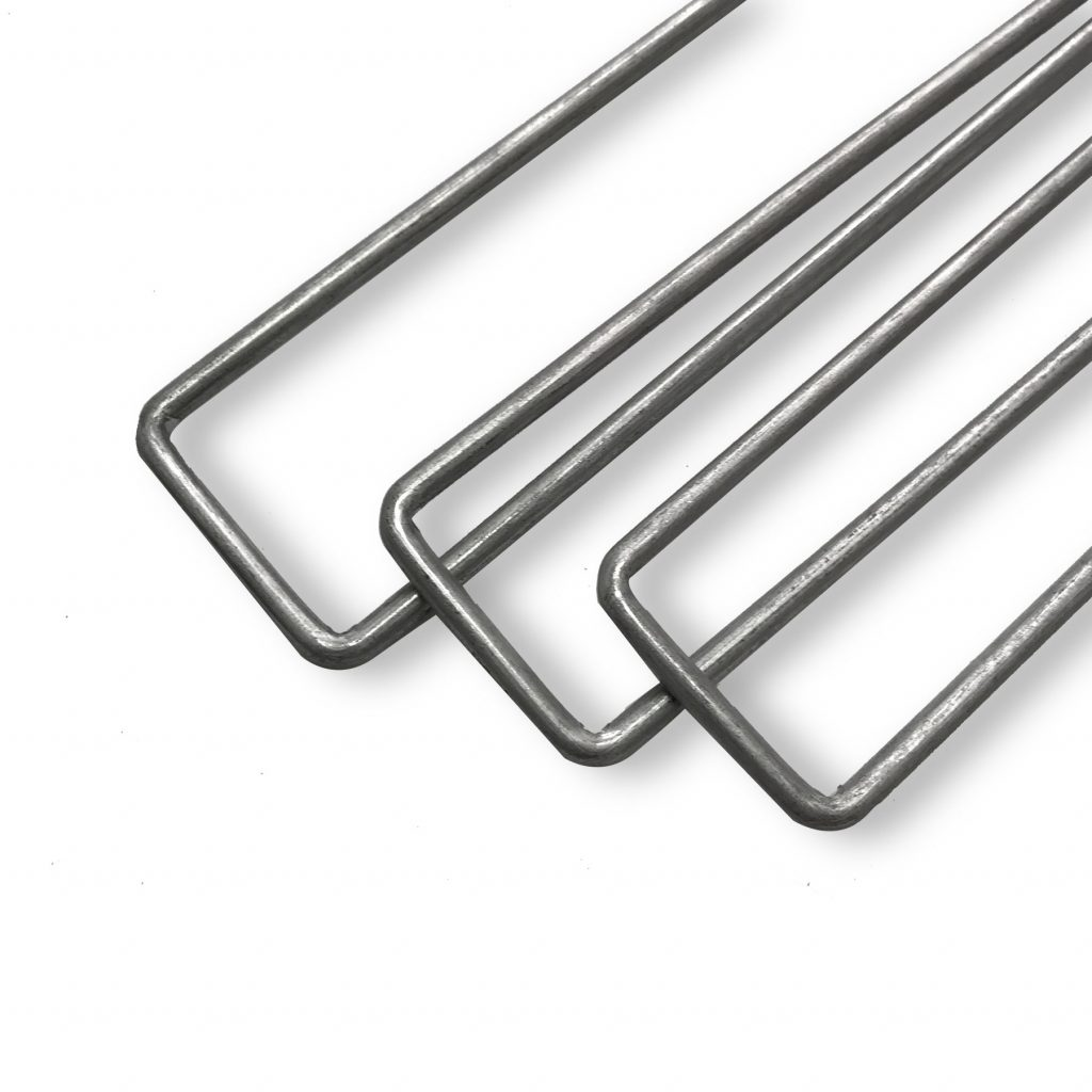 ground-pins-product