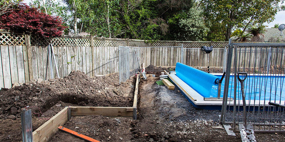 surewall-pool-construction