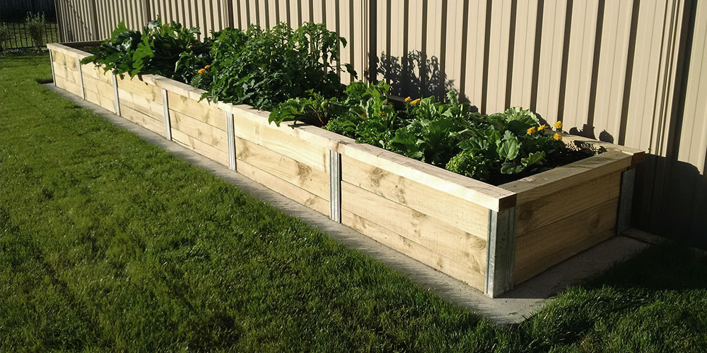 surewall-raised-garden
