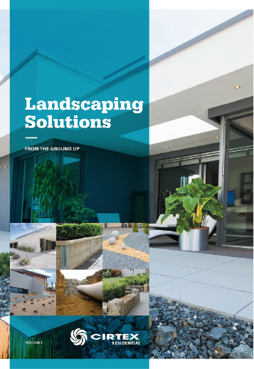 landscaping-solutions-book