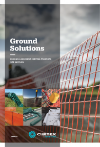 ground-solutions-book