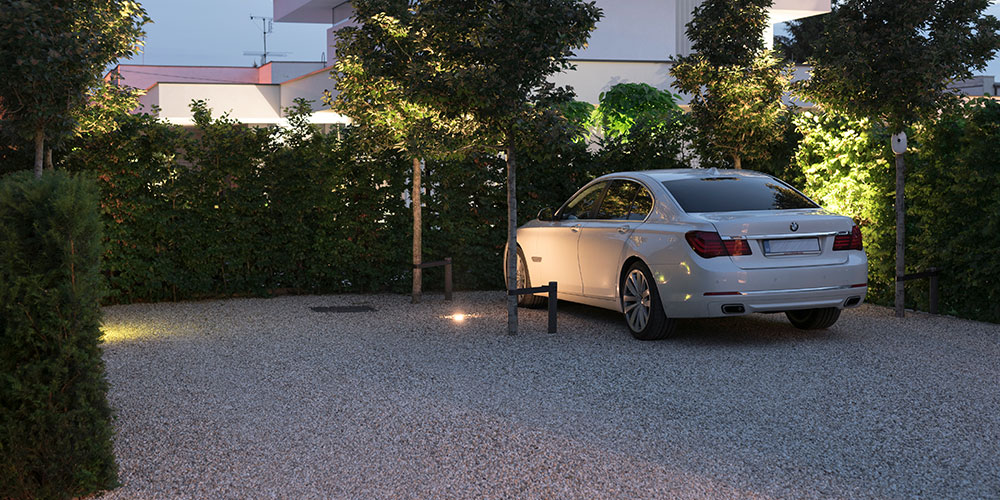 smartpave-driveway