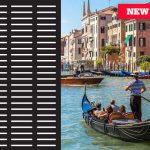 venetian-smartscreen-new
