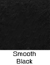 smooth-black