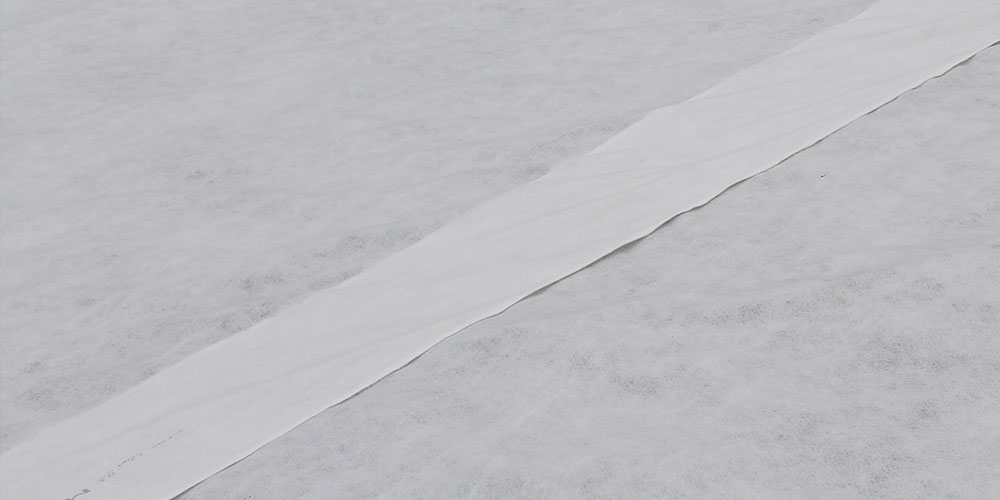 geotextile-fabric-1
