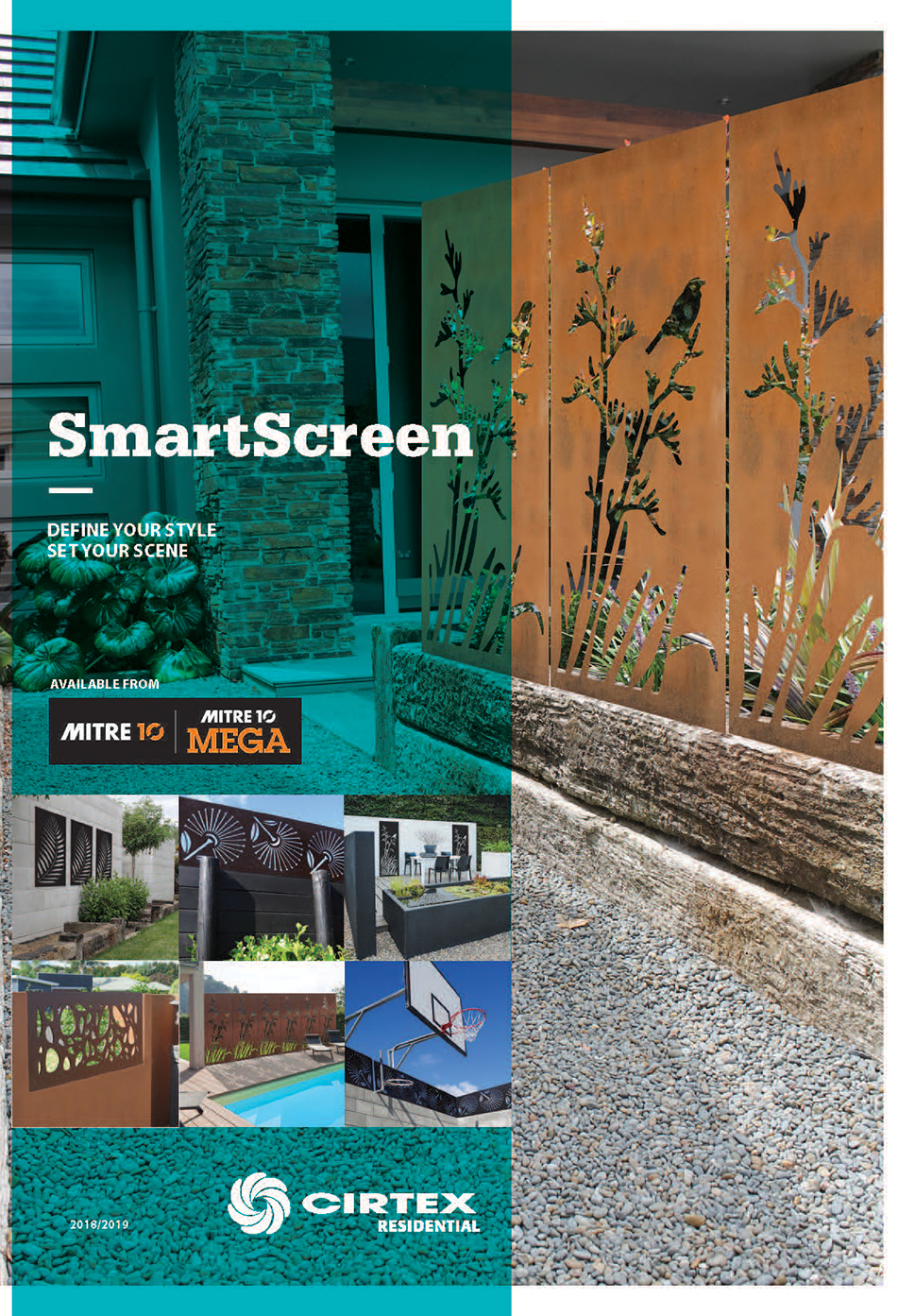 smartscreen-cover