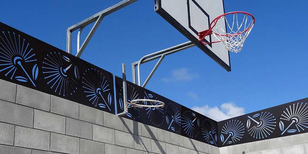 smartscreen-pohutukawa-basketball-court