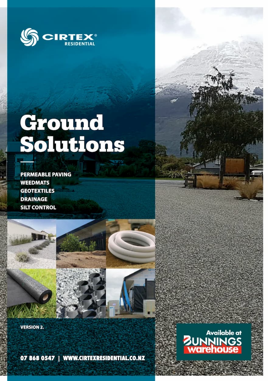 ground-solutions-brochure