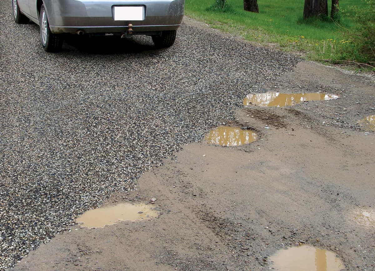 surepave-potholes-before-after